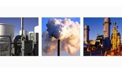Odour Management Services