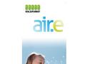 Air.e HdC - Carbon Footprint Software - Brochure