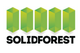 Solid Forest
