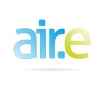 Air.e HdC - Carbon Footprint Software