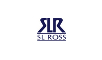 SL Ross Environmental Research Ltd.