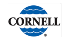 Cornell Pump in Calgary for Global Petroleum Show