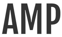 Aquamarine Power (AMP)