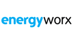 Energy Data Management Software