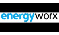 Energyworx B.V.