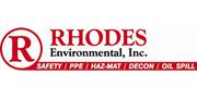 Rhodes Environmental, Inc.