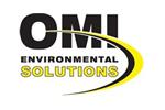 National Spill Response Program Service