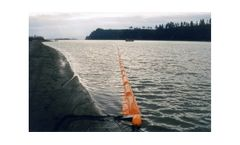 Canadyne RiverBoom - Versatile, General-Purpose Boom