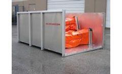 Canadyne - Boom Storage Boxes