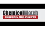 Chemical Watch Research Ltd