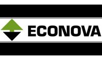 Econova AB