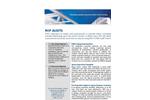 Audits Services Brochure