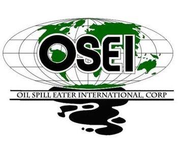 Oil Spill Bioremediation - Oil, Gas & Refineries - Oil