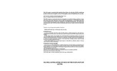 US EPA NCP listing of OSE II