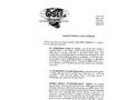 Marine Toxicity Test Summary (PDF 1.274 MB)