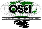 OSEI - Oil Spill Eater International, Corp