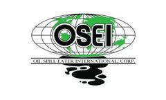 Oil Spill Eater II (OSE) - Biological Enzyme for Oil Spill Bioremediation