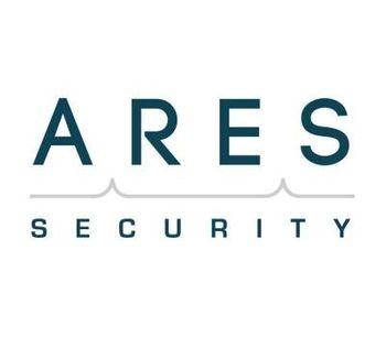 AVERT Core - Security Optimization Software