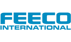 FEECO International provides solutions minimizing phosphate contaminations in water shed