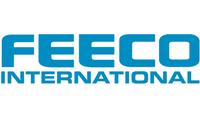Feeco International, Inc.