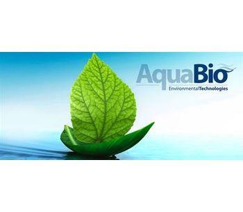 Model Enz-Odor 2 - Fat Oil Grease Digester Formula