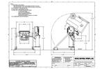 Bayne - Model C/I - Cart Lifter Brochure