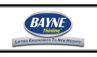 Bayne ThinLine - Environmental Solutions Group Company.