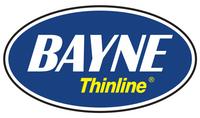 Bayne ThinLine - Environmental Solutions Group Company