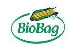 BioBag Americas, Inc.