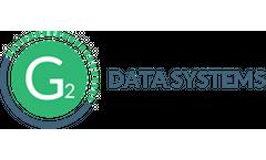 EmiDAS MCERTS Data Acquisition & Reporting Software
