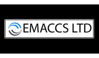 EMACCS Ltd