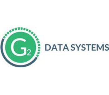 EmiDAS - Version 4.0 - Data Acquisition Software Software