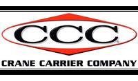 Crane Carrier Company, LLC (CCC)