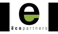 Eco Partners, Inc.