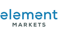 Element Markets Welcomes Scott O'Neill as Senior Vice President of Operations