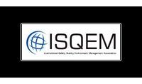 International Safety Quality Environment Management Association (ISQEM)