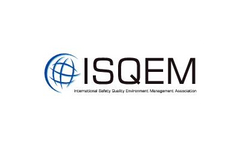 International Management Systems Certification Audits Services