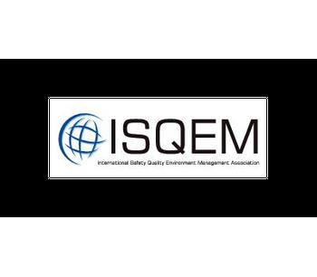 ISQEM Training and Continual Professional Development Courses