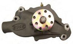 Evans - Designed Chevy Coolant Pumps