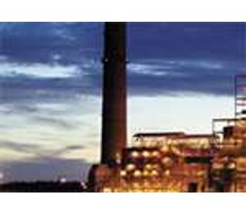 Fuel Tech Awarded Air Pollution Control Orders Totaling $2.4M - Includes NOxOUT® Project and ULTRA™ Systems in China