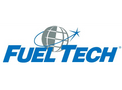 Model TIFI XP - Targeted In-Furnace Injection Technology