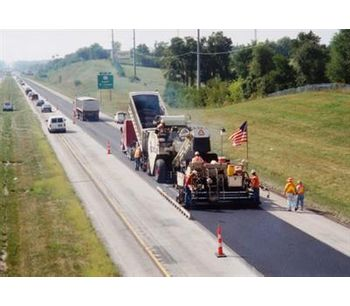 Heavy Highway Construction Services-1