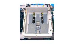 Sycamore - Continuous Emission Monitors (CEM)