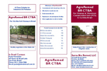 AgroRemed BR - For Cleanup of Petroleum Contaminated Soils Brochure