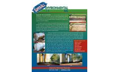 SuperAll Profille - Brochure