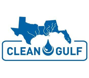Clean Gulf 2018