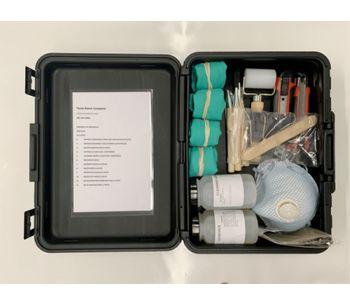 TBC - Fabric Repair Kits