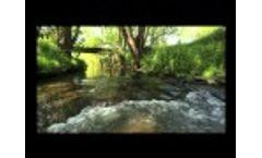 INTEWA PURAIN Filters Video