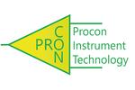 Procon Instrument Technology.