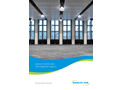 Aquilo - Cooling Ceiling - Brochure